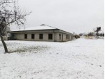 1445-1 North Road, Green Bay, WI by Mark D Olejniczak Realty, Inc. $549,900