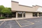 103 N Western Avenue, Waupaca, WI by Shambeau & Thern Real Estate, LLC $149,000