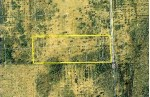 Happy Valley Road, Sturgeon Bay, WI by ERA Starr Realty $77,777