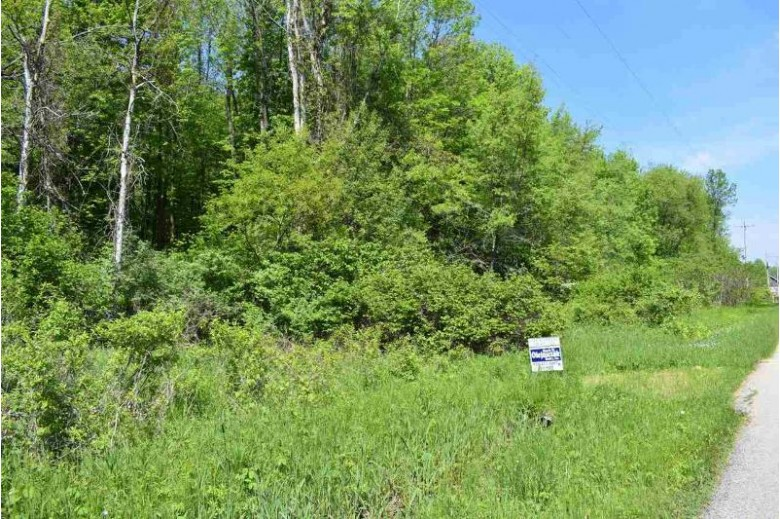 Wood Road, Oconto, WI by Mark D Olejniczak Realty, Inc. $161,750