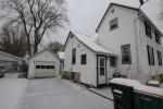 442 Ellis Street, Fond Du Lac, WI by Adashun Jones, Inc. $89,900