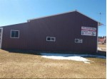 7912 Hwy 101, Armstrong Creek, WI by Boss Realty, LLC $190,000