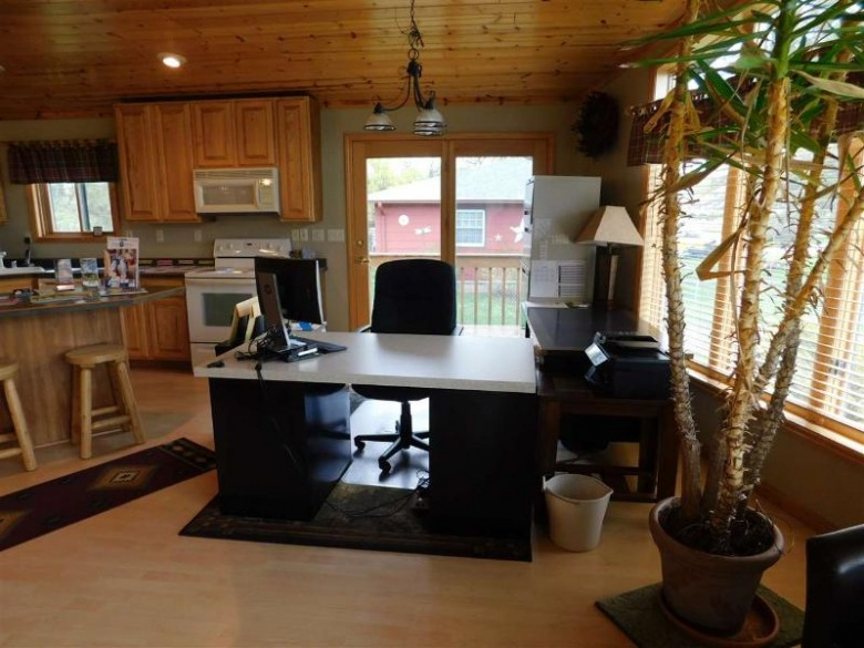 15444 Hwy 32, Lakewood, WI by RE/MAX North Winds Realty, LLC $249,900