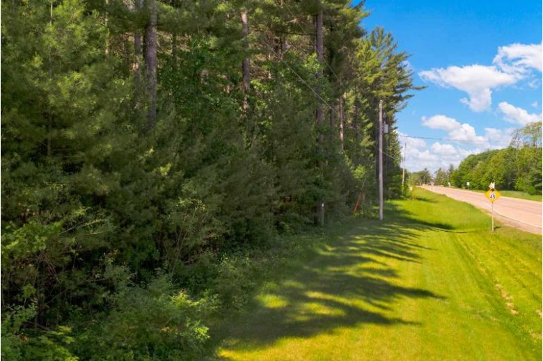 20th Drive, Wautoma, WI by Coldwell Banker Real Estate Group $199,900