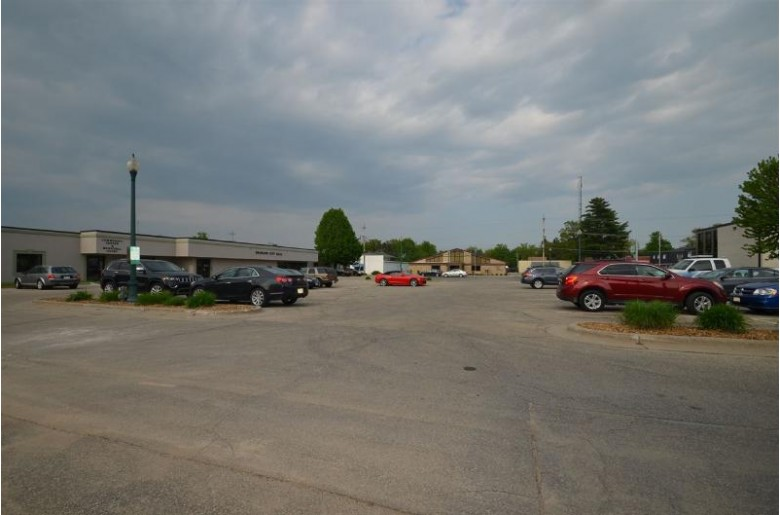 132 S Main Street, Shawano, WI by Resource One Realty, LLC $199,900