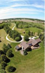 N4250 Lakeshore Drive, Kewaunee, WI by Shorewest, Realtors $1,370,000