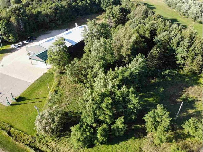 W7394 Hwy 21 & 73, Wautoma, WI by Century 21 Affiliated $60,000