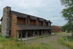 N4207 Melquist Lane, Prentice, WI by Whitetail Dreams Real Estate, LLC $1,400,000