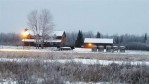 N4207 Melquist Lane Prentice, WI 54556 by Whitetail Dreams Real Estate, LLC $1,400,000
