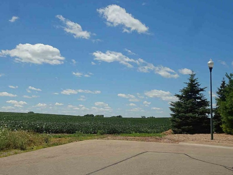 LOT 40 Crestfield Way, Greenville, WI by Coldwell Banker Real Estate Group $68,900