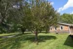 W8305 Hilltop Lane, Clintonville, WI by Keller Williams Fox Cities $194,900