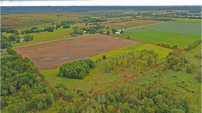 Hwy 156, Shiocton, WI by Keller Williams Fox Cities $227,500