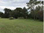 709 Lakeshore Drive, Kewaunee, WI by Northeast Wisconsin Real Estate, Inc. $38,000