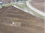 Hwy G, Saint Cloud, WI by Adashun Jones, Inc. $46,400
