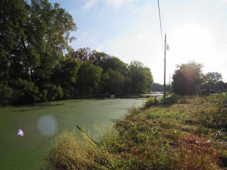 Sunset Lane Berlin, WI 54923 by First Weber Real Estate $19,980