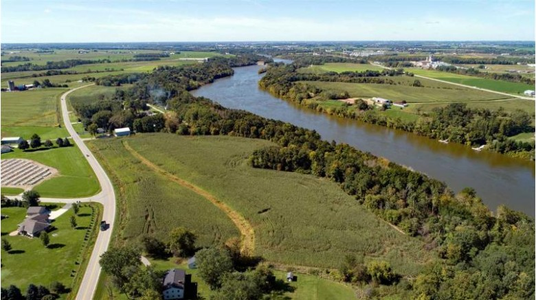 Hwy Zz, Wrightstown, WI by Century 21 Ace Realty $799,900