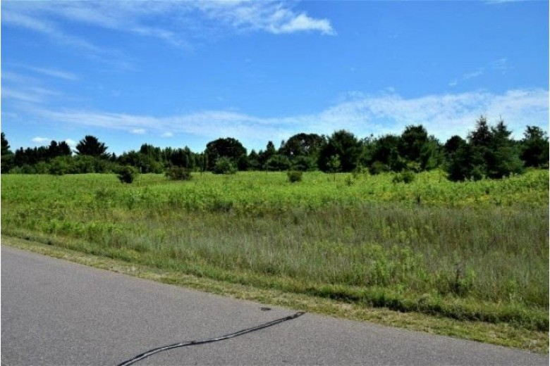 Riley Way, Lakewood, WI by Coldwell Banker Bartels Real Estate, Inc. $16,000