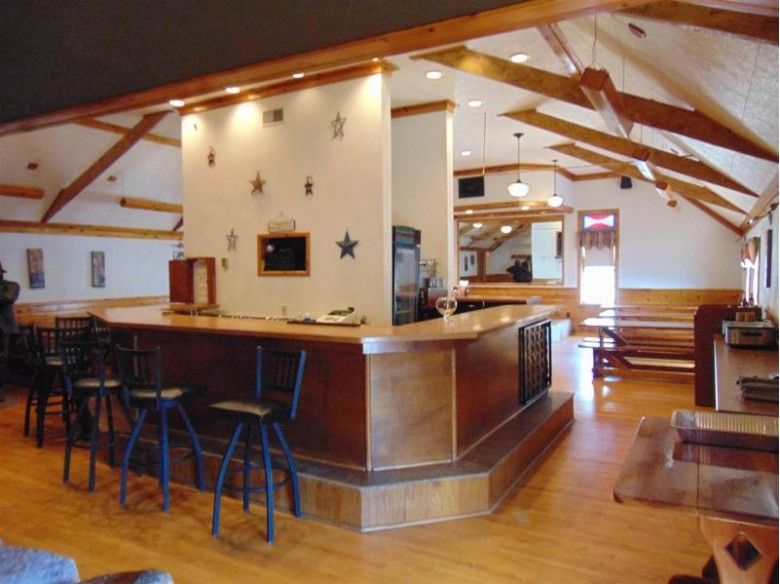 W9693 Hwy 96, Dale, WI by RE/MAX 24/7 Real Estate, LLC $320,000