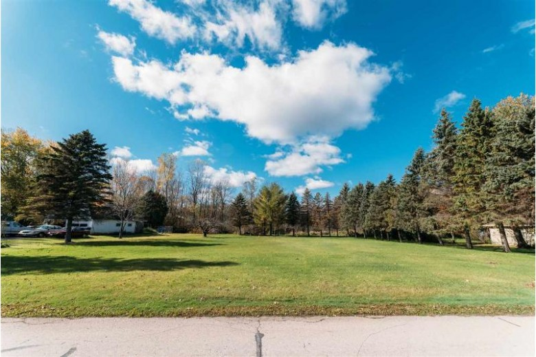 Longtail Beach Lane, Suamico, WI by Symes Realty, LLC $99,900