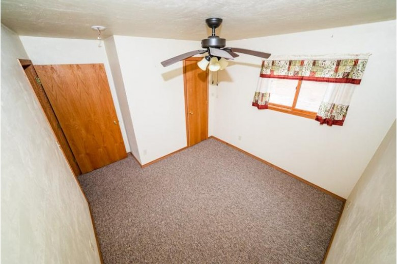 17145 Club House Lane Lakewood, WI 54138 by Coldwell Banker Bartels Real Estate, Inc. $250,000