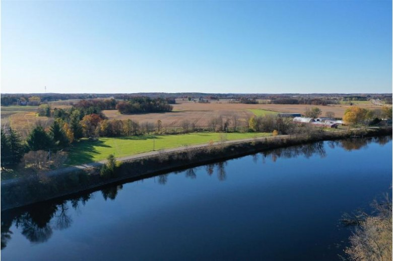 Hwy H, Fremont, WI by @Home Realty $54,900