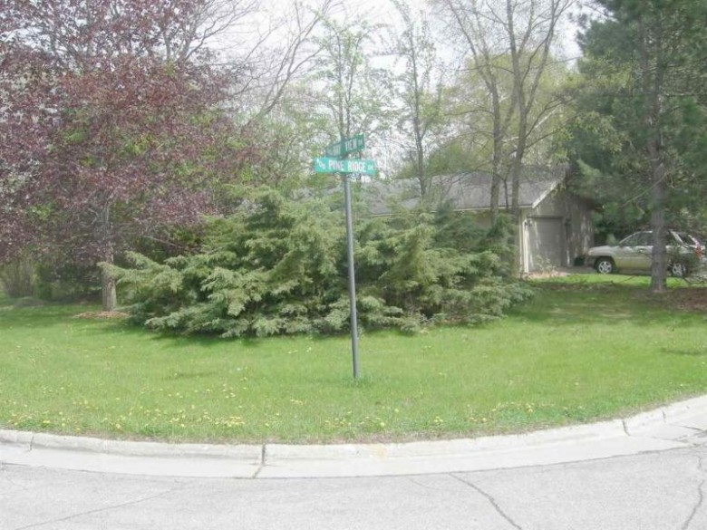 Bay View Drive, Green Bay, WI by Mark D Olejniczak Realty, Inc. $119,900