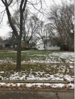 76 E 12th Street, Fond Du Lac, WI by First Weber Real Estate $19,000