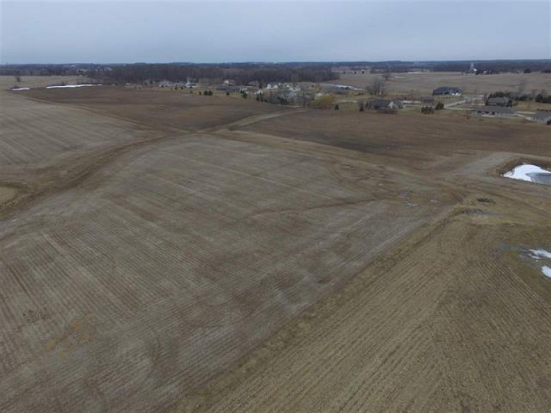 Hwy Ee, Appleton, WI by Star Service Realty, Inc. $1,041,500