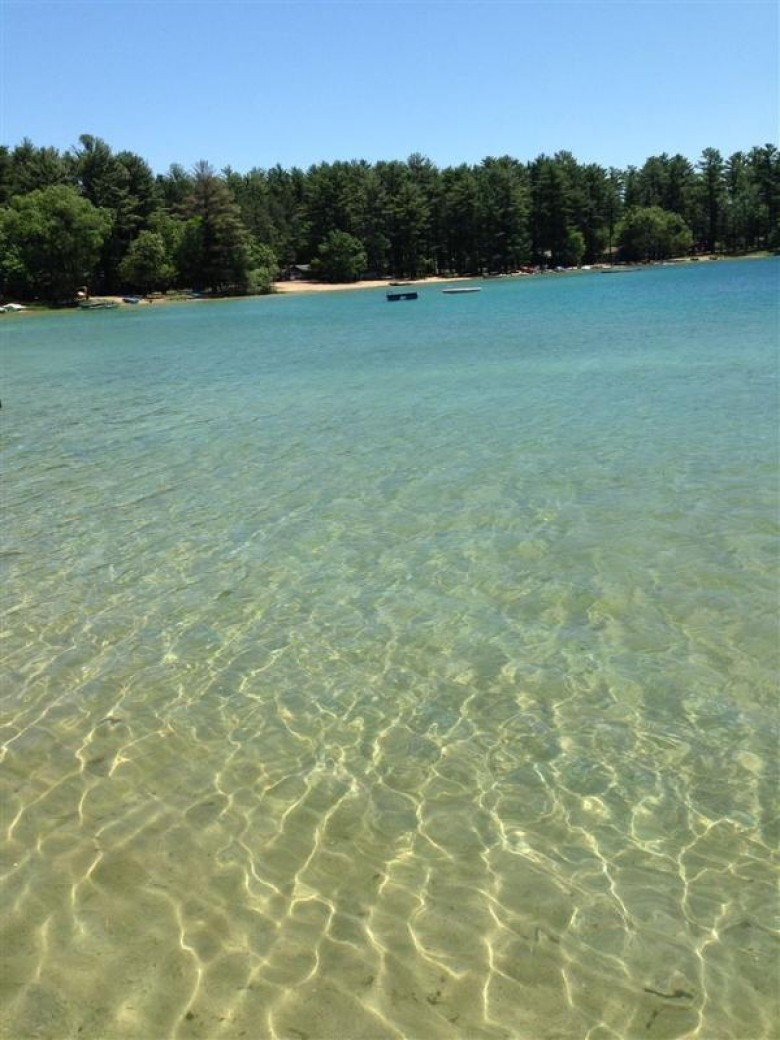 W6456 Hwy H, Wild Rose, WI by First Weber Real Estate $394,000
