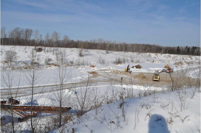 Geano Beach Road, Abrams, WI by Coldwell Banker Real Estate Group $550,000