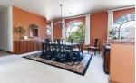 534 1st Street, Menominee, MI by Assist 2 Sell Buyers & Sellers Realty, LLC $799,999