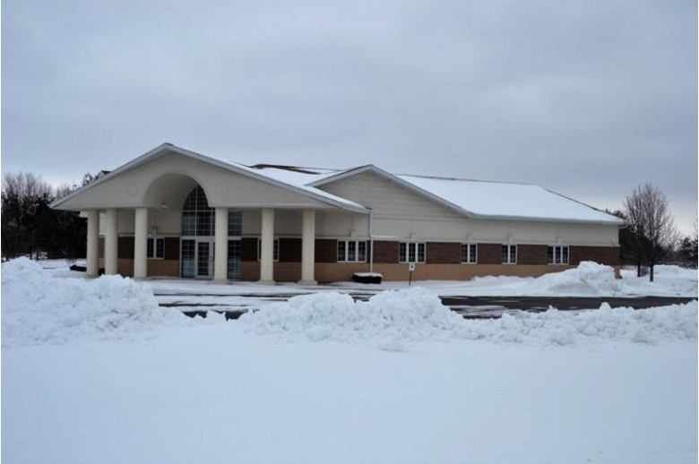 1288 E Frontage Road, Little Suamico, WI by Country Pride Realty, Inc. $594,900