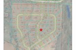 4621 Grande Ridge Drive, De Pere, WI by Ben Bartolazzi Real Estate, Inc $84,900