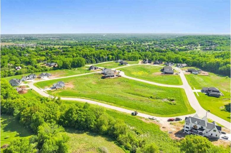 4609 Grande Ridge Drive, De Pere, WI by Ben Bartolazzi Real Estate, Inc $84,900