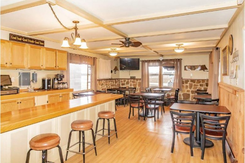 E6659 Wolf River Drive, Fremont, WI by Century 21 Ace Realty $134,777