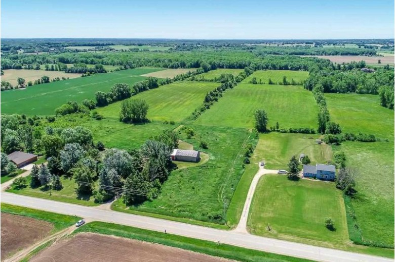 Hwy O, Appleton, WI by Century 21 Ace Realty $244,900