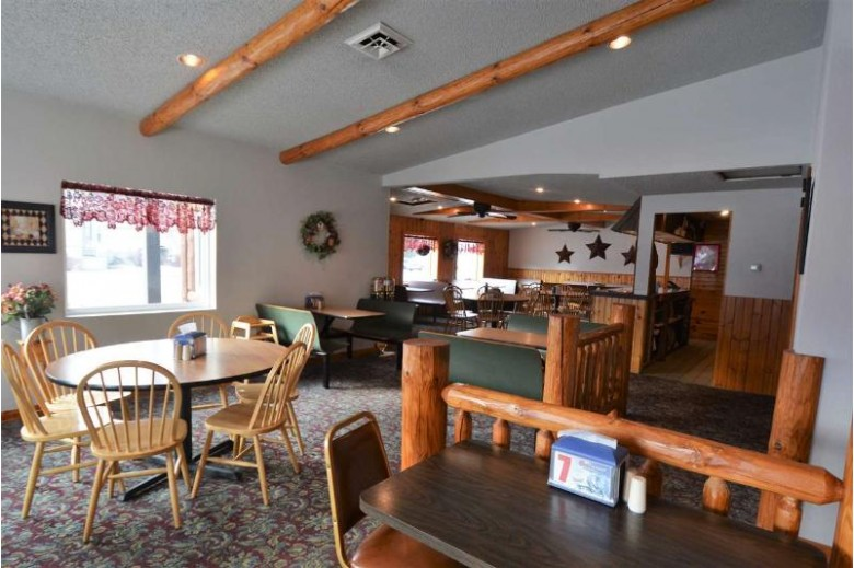 1702 Wisconsin Avenue, New Holstein, WI by CRES, LLP $349,900