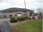 2905 Universal Drive 2ND FLOOR, Oshkosh, WI by First Weber Real Estate $0