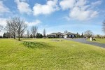 2908 Hidden Lake Lane, Green Bay, WI by Ben Bartolazzi Real Estate, Inc $494,900