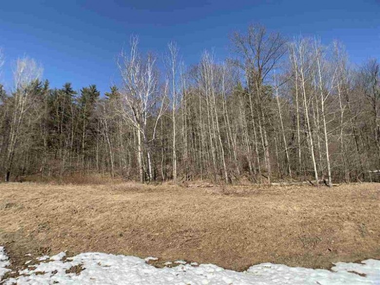 Lime Ridge Road, Shawano, WI by Coldwell Banker Real Estate Group $45,900