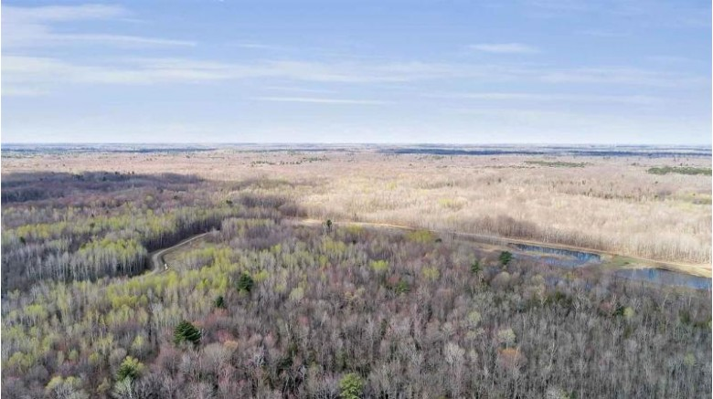 Hwy 141, Abrams, WI by Todd Wiese Homeselling System, Inc. $469,900