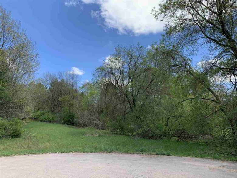 Lime Ridge Road, Shawano, WI by Coldwell Banker Real Estate Group $53,500