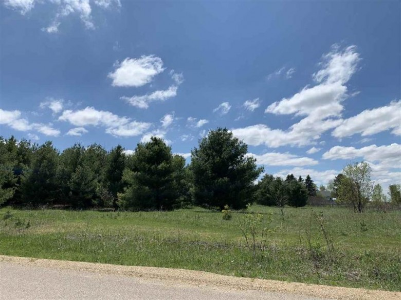 Oak View Drive, Shawano, WI by Coldwell Banker Real Estate Group $25,900