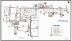 305 S Wall Street, Denmark, WI by Seidl & Associates a div of Shorewest, Realtors $1,500,000