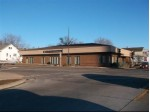 338 Pearl Avenue, Oshkosh, WI by First Weber Real Estate $0