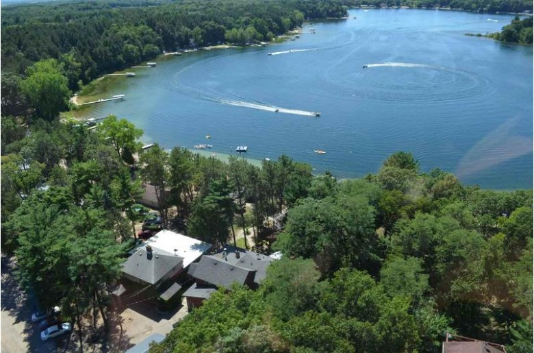 N4785 19th Avenue, Montello, WI by Adashun Jones, Inc. $2,400,000