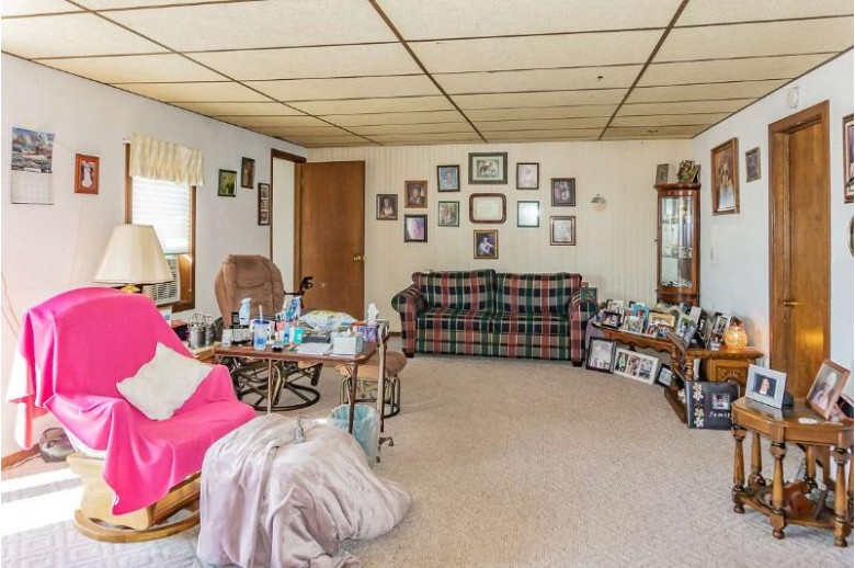 E8095 Hwy 54, New London, WI by Century 21 Ace Realty $575,000