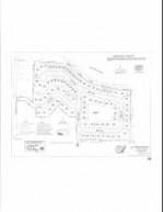 Veanna Boulevard, Oshkosh, WI by First Weber Real Estate $72,000