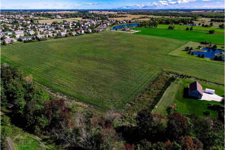 Hillview Road, Greenville, WI by Rieckmann Real Estate Group, Inc $340,000