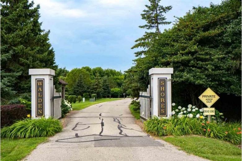 Walden Lane, Oshkosh, WI by First Weber Real Estate $175,000